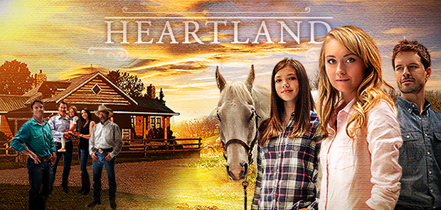 heartland tv series – fulltvseries